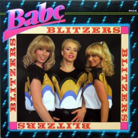 Babe - Blitzers, NL
