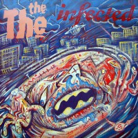 The The - Infected (ins)