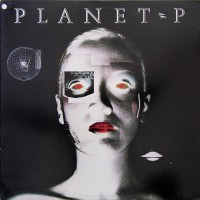 Planet P Project - Planet P Project, US
