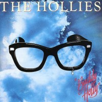 Hollies, The - Buddy Holly, UK