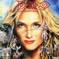Doro - Angels Never Die, D (Picture)