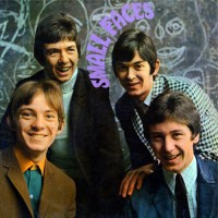 Small Faces - Small Faces, US