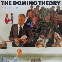 Bolland & Bolland - The Domino Theory, D