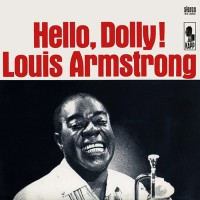 Armstrong, Louis - Hello, Dolly!