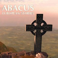 Abacus - European Stories, D