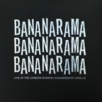 Bananarama - Live At The London, UK