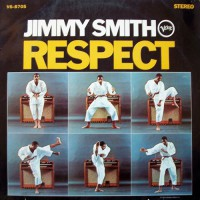 Smith, Jimmy - Respect