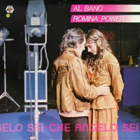 Al Bano & Romina Power - Che Angelo Sei, D