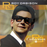 Orbison, Roy - Collection