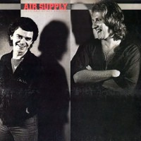 Air Supply - Love And Other Bruises, US