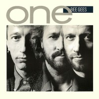 Bee Gees - One, EU