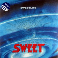 Sweet, The - Sweetlife, UK