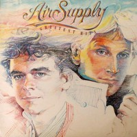 Air Supply - Greatest Hits, AUS