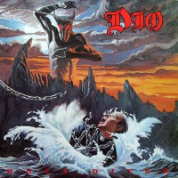 Dio - Holy Diver, CAN