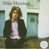 Harrison, Mike - Same, UK