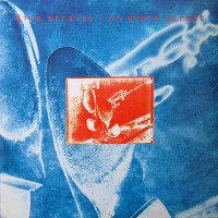 Dire Straits - On Every Street, NL