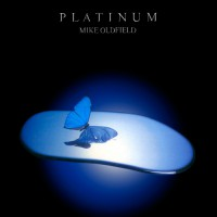 Oldfield, Mike - Platinum, D