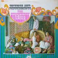 Strawberry Alarm Clock - Incense And Peppermints, CAN