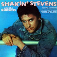 Shakin' Stevens And The Sunsets - Same