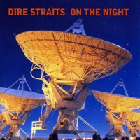 Dire Straits - On The Night, NL