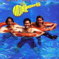 Monkees - Pool It
