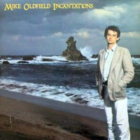 Oldfield, Mike - Incantations, D