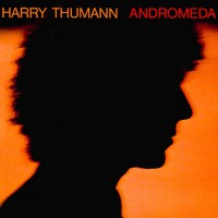 Thumann, Harry - Andromeda, D