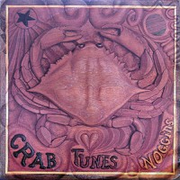 Crab Tunes / Noggins - Crab Tunes / Noggins, US