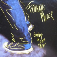 Miller, Frankie - Dancing In The Rain, UK