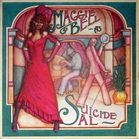 Bell, Maggie - Suicide Sal, US
