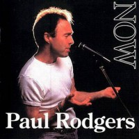 Rodgers, Paul - Now