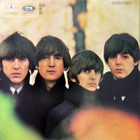 Beatles, The - For Sale, NL (Re)