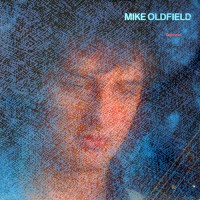 Oldfield, Mike - Discovery, D