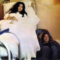 Lennon, John & Yoko Ono - Life With The Lions, UK