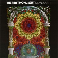 Monument - First Monument