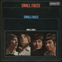 Small Faces - Same, UK