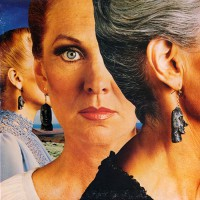 Styx - Pieces Of Eight, CAN