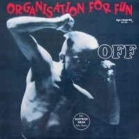 Off - Organisation For Fun, D