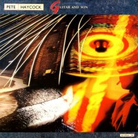 Haycock Pete (ex Climax Blues Band) - Guitar And Son