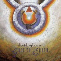 Sylvian David - Gone To Earth
