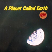 Planet Called Earth / Supermax - A Planet Called Earth