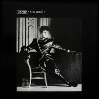 Visage - The Anvil, D