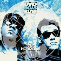 Bad Boys Blue - To Blue Horizons, GRE