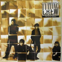 Cutting Crew - The Scattering, D