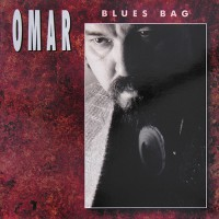 Omar - Blues Bag, NL