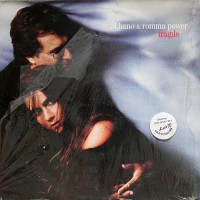 Al Bano & Romina Power - Fragile, ITA