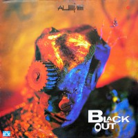 Aleph - Black Out, SWE