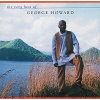 Howard, George - Very Best Of George