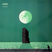 Oldfield, Mike - Crises, D
