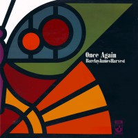 Barclay James Harvest - Once Again, UK (Re)